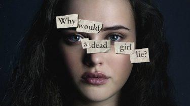 13 reasons why, netflix, hannah, zelfmoord, zelfmoordscène, scene