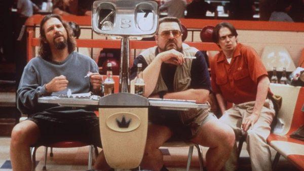 spin-off, the jesus rolls, the big lewbowski, john turturro, Jesus Quintana