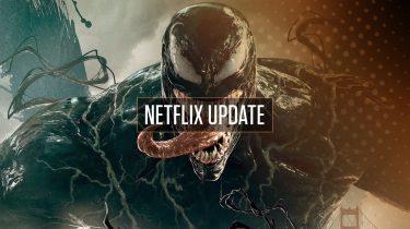Netflix Update Week 27