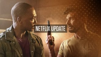 Point Blank Netflix Update Week 29