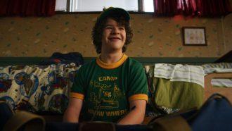Stranger Things 3, derde seizoen, reacties, rotten tomatoes