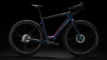 Turbo Creo SL, elektrische fiets, e-bike, racefiets