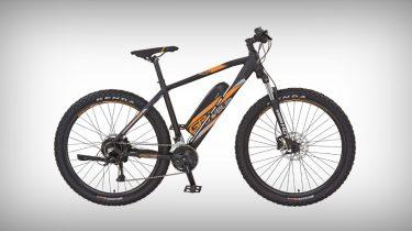 aldi komt met elektrische mountainbike voor een stuntprijs. Black Bedroom Furniture Sets. Home Design Ideas