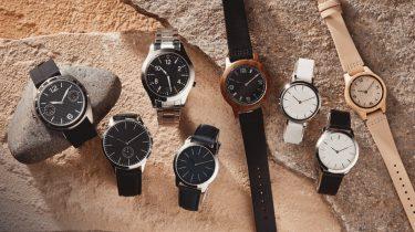 aldi, radiografische, stijlvolle, horloges, goedkoop