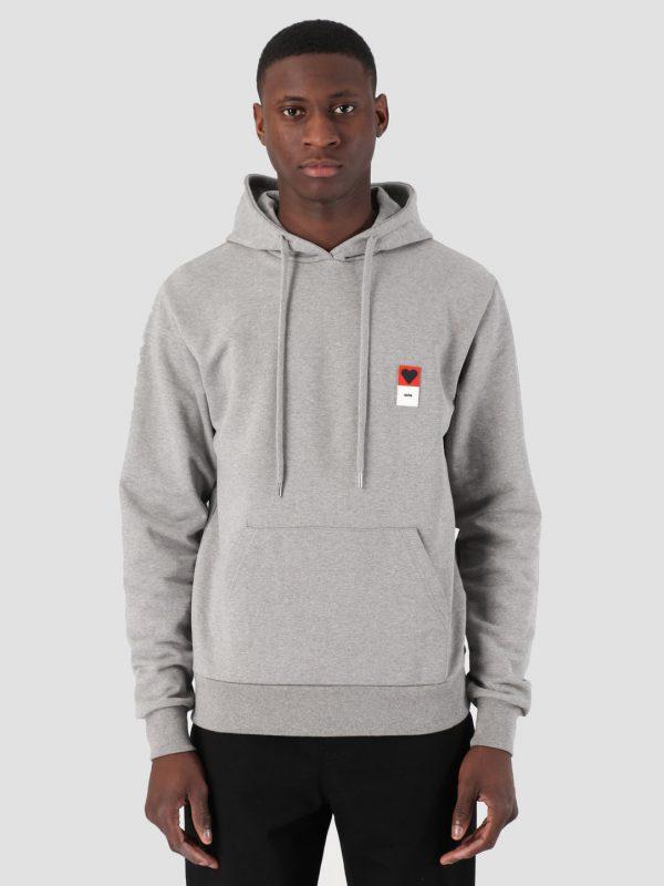 arte hoodie
