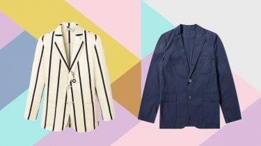 blazer, colberts, colbert, zomer, 2019, jasje