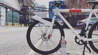 e-bike, clip, elektrische fiets