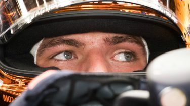 formula 1 drive to survive, seizoen 2, netflix, max verstappen