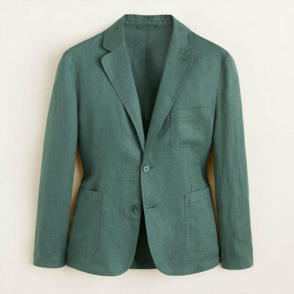 mango, blazer, colbert, jasje, colberts, zomer, 2019