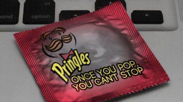 merkslogans, condooms, condoom, slogans