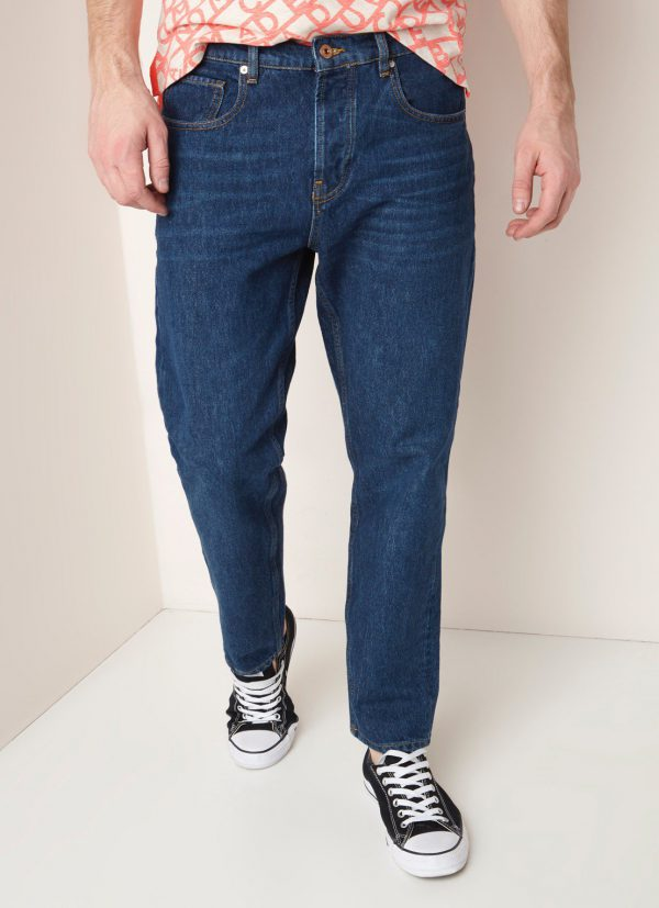 jeans scotch soda