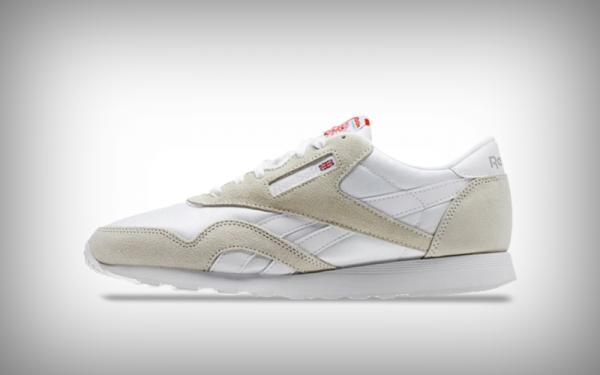 sneaker reebok 2