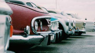 tweedehands auto kopen, autoverzekering, zaken om op te letten