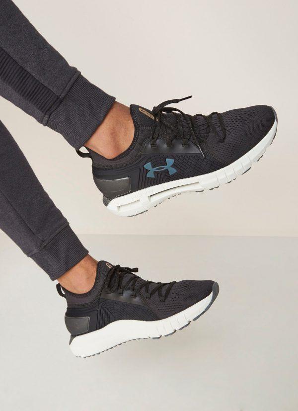 herenkleding sneaker