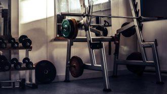 veel gemaakte fouten, sportschool, fitness, personal trainer