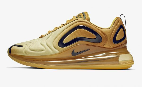 vetste, sneakers, 2019, nike air max 720
