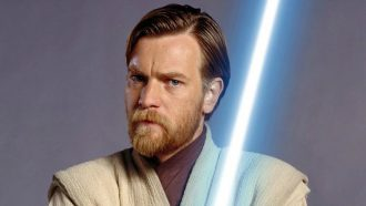 20th Century Fox, Obi-Wan Kenobi, star wars, serie, disney, Ewan McGregor
