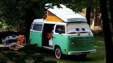 Camper occasions, 3 tweedehands campers voor een goede prijs (1)