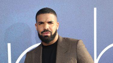 Drake The Beatles tattoo