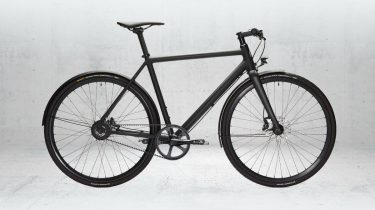 Elektrische fiets, vijf redenen om de Ampler Curt (niet) te kopen