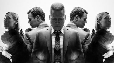 Netflix Update week 34 Mindhunter seizoen 2