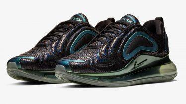 sneakers met korting, sneaker sale, Nike Air Max 720