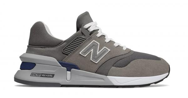 Nike Air Max 720, sneakers met korting, sneaker sale, new balance