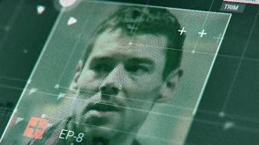 Treadstone Bourne serie