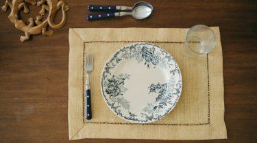 afvallen, Intermittent Fasting, voordelen, vasten, risico's