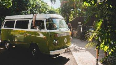 camper occasions, volkswagen camper, tweedehands, marktplaats