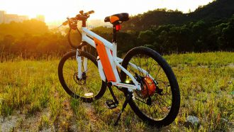 elektrische fiets, elektrische mountainbike, bol.com, e-bike, bol, award (2)