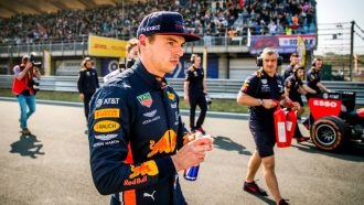 formule 1, nederland, zandvoort, datum, grand prix