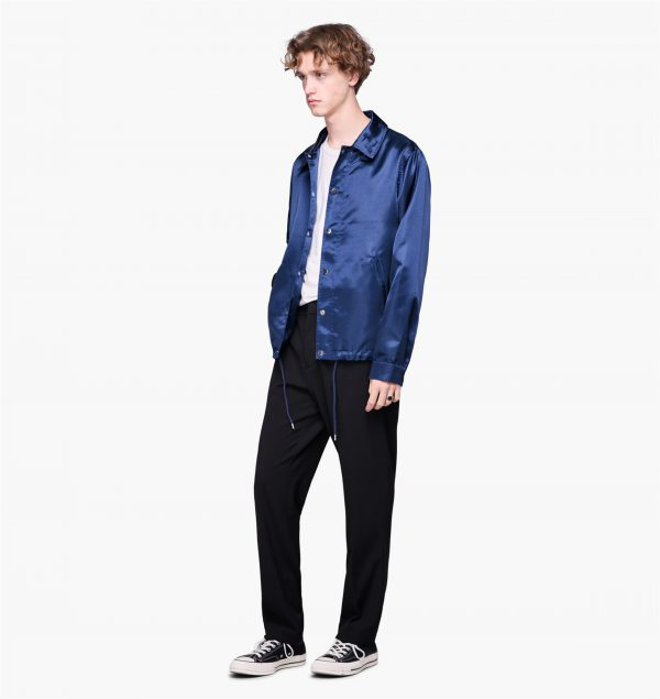 herenkleding pants