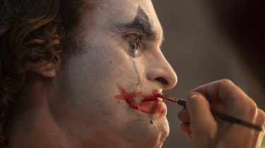 Films 2019 The Joker
