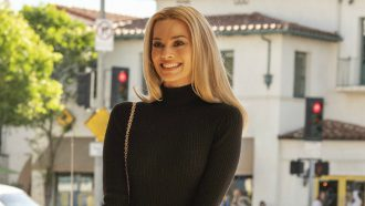 once upon a time in hollywood, quentin tarantino, films, mooiste vrouwen