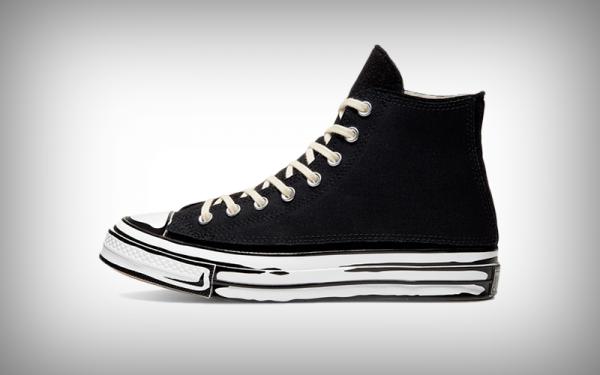 sneaker coverse