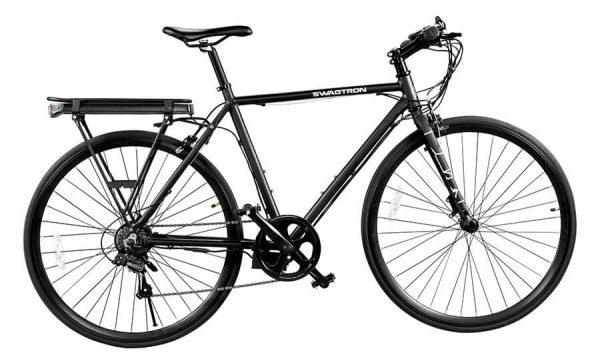 swagtron, eb12, e-bike, skateboard, elektrische fiets (1)