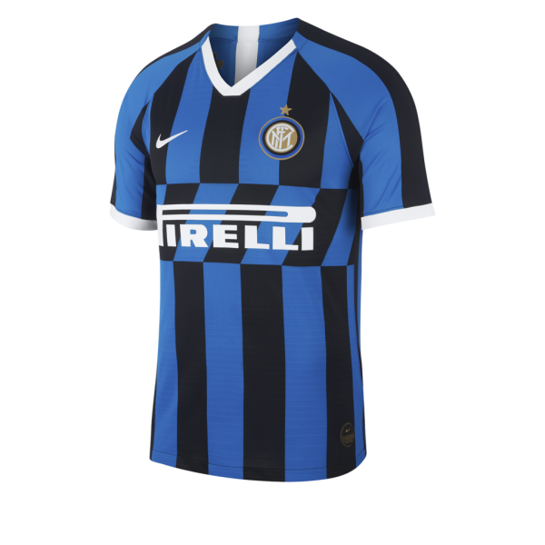 voetbalshirts, stijlvolle, mooiste, inter milan, seizoen 2019-2020