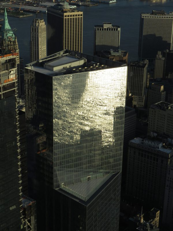 Four World Trade Center, wikimedia, ground zero master plan, 9 11, 11 september, architectuur