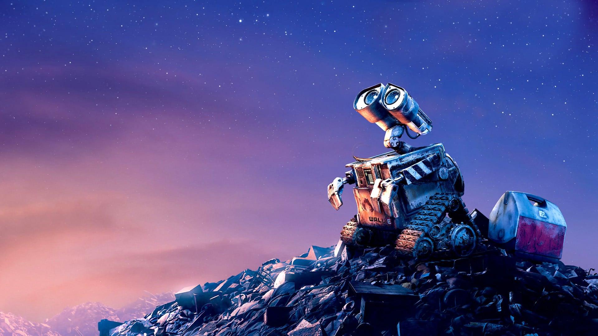 Pixar film beste Disney Plus