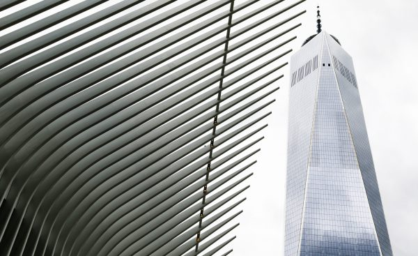 One World Trade Center, wikimedia, ground zero master plan, 9 11, 11 september, architectuur