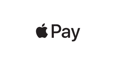 Apple Pay Rabobank ABN Amro