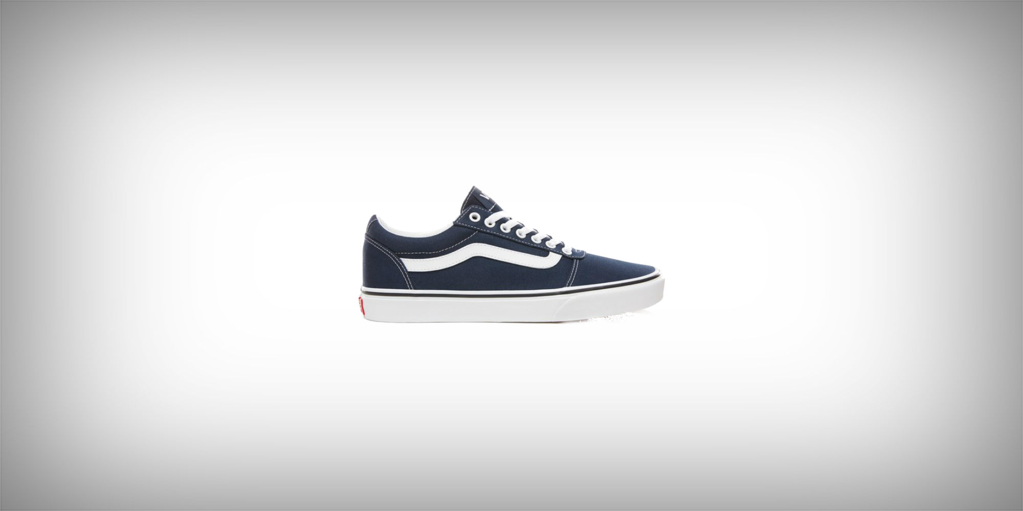 Bol.com sneakers met hoge korting