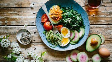 afvallen, beste diëten, voedingsexperts