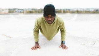 afvallen, metabolisme, versnellen, manieren, stofwisseling