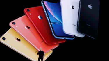 apple evenement, 10 september, iphone 11, iphone 11 pro max, alles wat je moet weten