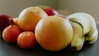 fruit, eten, afvallen, suiker, soorten, fruitsoorten, overgewicht