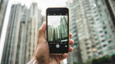 smartphone, week, smartphones, deals, bol.com