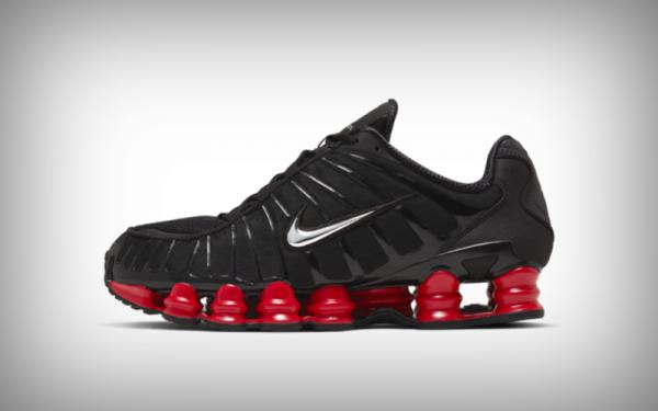 Sneaker kalender week 37: Pharrell Williams x Adidas