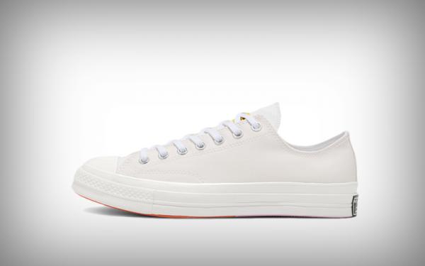sneaker update converse